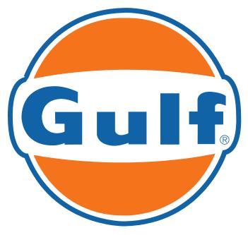 GulfLogoMark
