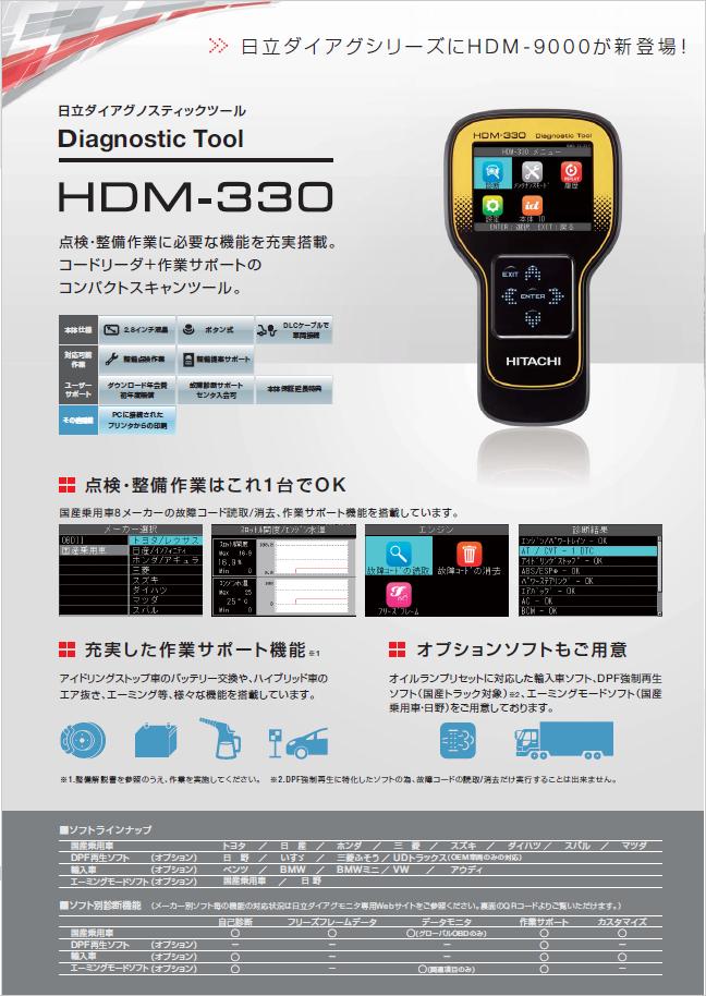 スキャンツールHDM-9000_02